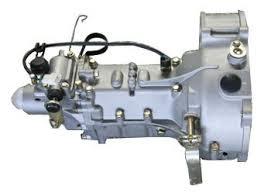 Electric Car Dc Motor See Larger Image