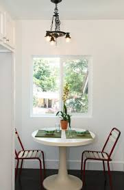 Small Kitchen Nook Small Kitchen Nook An Eatin Kitchen With A Small Breakfast Nook