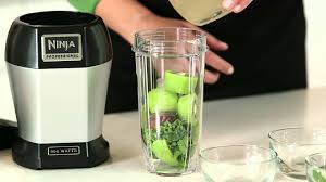 ninja professional blender 900 watts. Fine Ninja For Ninja Professional Blender 900 Watts