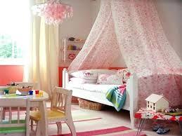 chandeliers teenage bedroom chandelier kids room boys ceiling light girls inexpensive large size of affordable chandeliers