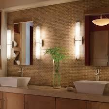 Bathroom Lights Argos Lighting Vertical Bathroom Lights Bathroom Lights Argos
