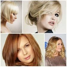 Tolle 12 Frisuren F R Lange Haare Zum Nachmachen Neuesten Und