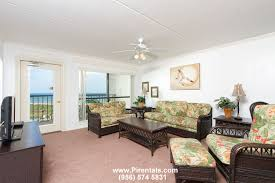 Small Picture Saida IV 602 A South Padre Island Vacation Rental