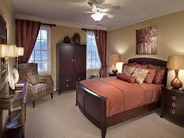 Hgtv Bedroom Decorating Ideas Small Bedroom Decorating Ideas