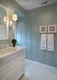 Small Picture 25 best Board and batten ideas on Pinterest Wainscoting ideas