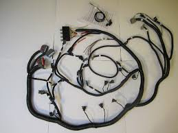 lsx harness photos chevy engine wiring harness 2001 2006 vortec 8 1l engine wiring harness with 4l85e drive by wire l8100 l 8100 8 1