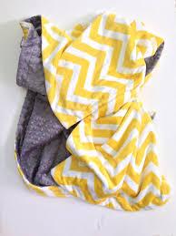 minky baby blankets