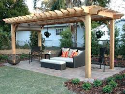 permanent wooden gazebo permanent gazebo ideas plan permanent wooden gazebo uk permanent wooden garden gazebo