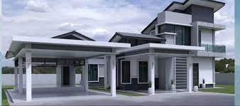 Minat dgn design... - Bina Rumah Banglo Mampu Milik Kedah | Facebook