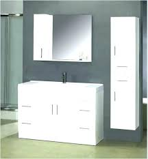 wall mounted linen cabinets wall mounted linen cabinet wall mount vanity cabinet wall hung towel cabinet