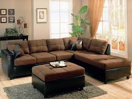 small office sofa. full size of small officebeautiful office couch l shaped the most sofa