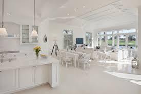 John Mcdonald Co tropical-living-room