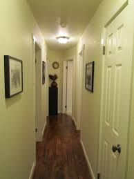 downstairs hall hallway light fixtures concept detail ideas free design cool best lighting for hallways