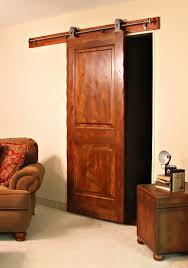barn doors for homes interior brilliant single barn door for beauteous barn doors for homes interior
