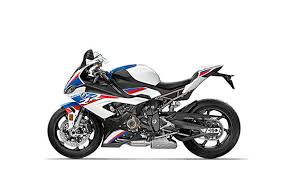 Motorcycle Types Chart All Models Bmw Motorrad