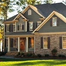 faux stone vinyl siding canada. vinyl stone siding canada 25 best painting ideas on pinterest faux e