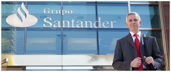 santander bank jobs work with us santander private banking