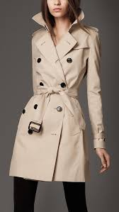 trench coats burberry trench never not appropriate qbylzui