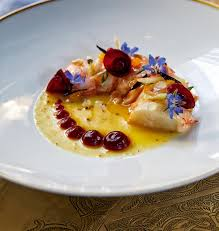 Fine Dining Moroccan Restaurant In Marrakech La Grande Table Marocaine