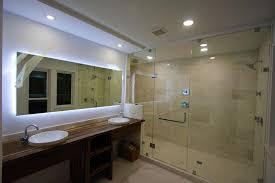 contemporary bathroom vanities 36 inch. Home Depot Bathroom Vanities 36 Inch With Contemporary Large Walk In Shower