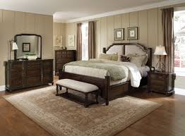 Small Bench For Bedroom Stylish Try The Sensation Of Bedroom Bench Bedroom Ideas
