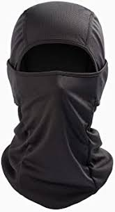 AstroAI Balaclava Face Mask Ski Mask-UV Protection ... - Amazon.com