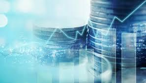 Беларусь продаст контрольный пакет акций сразу трех банков by Беларусь продаст контрольный пакет акций сразу трех банков