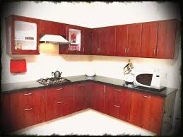 Steel Kitchen Cabinet Doors With Stainless Cabinets New Aluminium