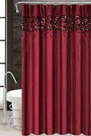purple and gold shower curtains. Vegas Luxury Fabric Shower Curtain, Bathroom Accessories, 70\ Purple And Gold Curtains P