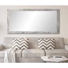 32 x 71 floor mirrors mirrors the