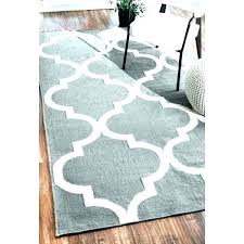gray trellis rug grey trellis rug trellis area rug gray grey trellis rug canada