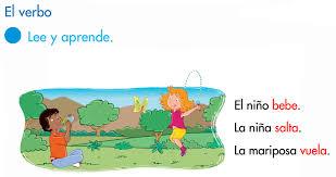 http://www.ceiploreto.es/sugerencias/cp.juan.de.la.cosa/Actividadespdilengua2/01/13/03/011303.swf