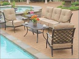 best outdoor furniture for small spaces scheme living room inspirational of small patio furniture sets