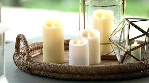 luminara outdoor candles candles whole outdoor birch luminara outdoor candles luminara outdoor flameless candles luminara candles
