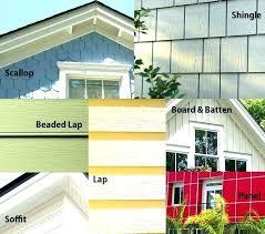 install harboard installing board cement siding fiber composite installation for tile under floor s