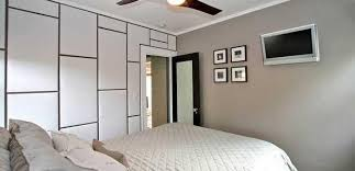 Bedroom with tv design ideas Living Room Bedroom Tv Ideas Homeadvisorcom If You Have Tv In Your Bedroom You Should Read This Homeadvisor