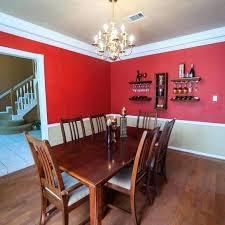 chair rail in bedroom two chair rail ideas bedroom chair rail in bedroom