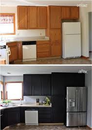gel stain kitchen cabinets:  gel stain kitchen cabinet makeover gel stain colors astonishing gel ctaining kitchen cabinets