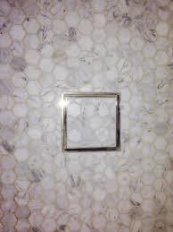 tile repair melbourne melbourne tilers bathroom repair