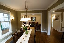 New Bedroom Paint Colors Living Room Popular Colors For Living Rooms Home Depot Paint