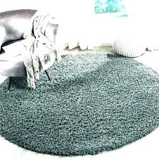 6 round area rug 6 round area rugs 6 ft round brown rug teal round area
