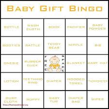 Blank Bingo Template Free Takesdesign Co