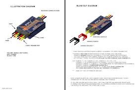 3 way video switch problem click image for larger version hobbyking video switcher jpg views 5560