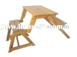 wonderful folding table chair set stakmore wooden kids folding table desk chair set stakmore wooden