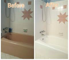 large size of rustoleum tub and tile refinishing kit uk rustoleum tub and tile paint directions