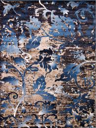 alluring 10 13 area rugs for your interior floor decoration brand reion 10