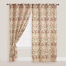 Kitchen Curtains With Grapes Kitchen Curtains Tier 2016 Kitchen Ideas Designs