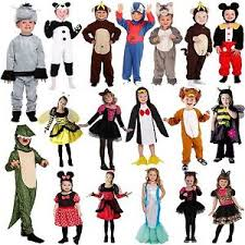 image is loading kids boys s story characters world book day