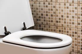 all about sink overflow holes sutherland plumbing blog musty smell in kitchen l mildew bathroom blogi 9d