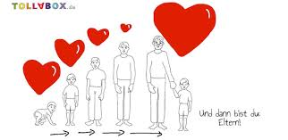 Eltern Sprüche Mit Humor Und Liebe